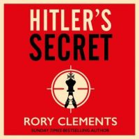 hitlers-secret-the-most-explosive-spy-thriller-of-the-year.jpg