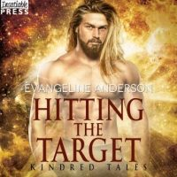 hitting-the-target-a-kindred-tales-novel-brides-of-the-kindred.jpg