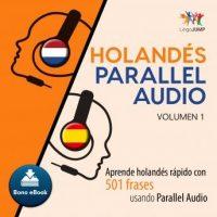 holandes-parallel-audio-aprende-holandes-rapido-con-501-frases-usando-parallel-audio-volumen-10.jpg