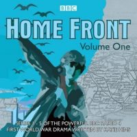 home-front-the-complete-bbc-radio-collection-volume-1.jpg