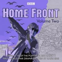home-front-the-complete-bbc-radio-collection-volume-2.jpg