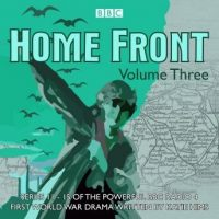 home-front-the-complete-bbc-radio-collection-volume-3.jpg