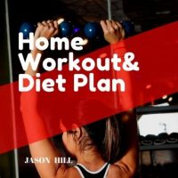 home-workout-diet-plan-for-beginners-a-complete-guide.jpg