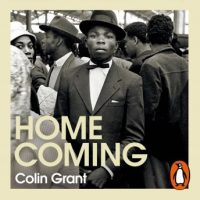homecoming-voices-of-the-windrush-generation.jpg