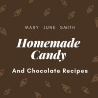 homemade-candy-and-chocolate-recipes.jpg
