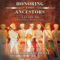 honoring-your-ancestors-a-guide-to-ancestral-veneration.jpg