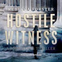 hostile-witness-a-josie-bates-thriller.jpg