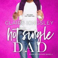 hot-single-dad-book-boyfriends-3.jpg