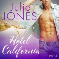 hotel-california-erotic-short-story.jpg