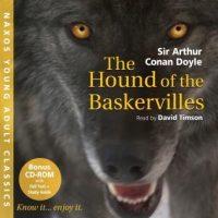hound-of-the-baskervilles.jpg