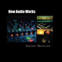 how-audio-works.jpg