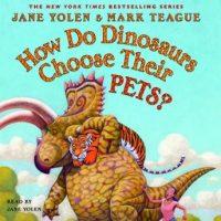 how-do-dinosaurs-choose-their-pets.jpg