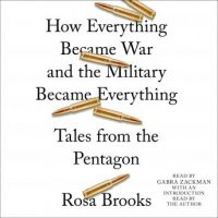 how-everything-became-war-and-the-military-became-everything-tales-from-the-pentagon.jpg