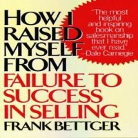 how-i-raised-myself-from-failure-to-success-in-selling.jpg