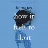 how-it-feels-to-float.jpg