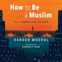 how-to-be-a-muslim-an-american-story.jpg