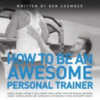 how-to-be-an-awesome-personal-trainer.jpg