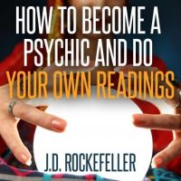 how-to-become-a-psychic-and-do-your-own-readings.jpg