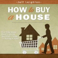 how-to-buy-a-house-first-time-home-buyers-quick-and-easy-guide-to-buying-a-home.jpg