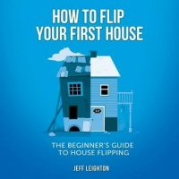 how-to-flip-your-first-house-the-beginners-guide-to-house-flipping.jpg