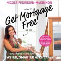 how-to-get-mortgage-free-like-me-real-aussies-reveal-how-theyve-done-it-faster-smarter-and-cheaper.jpg