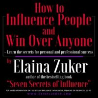 how-to-influence-people-and-win-over-anyone.jpg