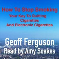 how-to-stop-smoking-your-key-to-quitting-cigarettes-and-electronic-cigarettes.jpg