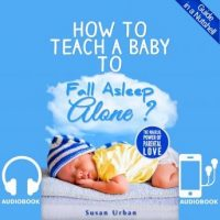 how-to-teach-a-baby-to-fall-asleep-alone-baby-sleep-training.jpg
