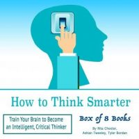 how-to-think-smarter-train-your-brain-to-become-an-intelligent-critical-thinker.jpg