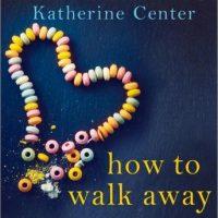 how-to-walk-away.jpg