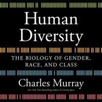 human-diversity-the-biology-of-gender-race-and-class.jpg