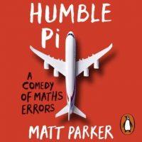 humble-pi-a-comedy-of-maths-errors.jpg