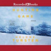 hunting-game.jpg