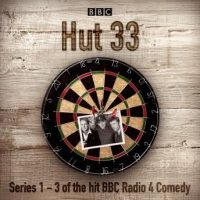 hut-33-the-complete-series-1-3-the-hit-bbc-radio-4-comedy.jpg