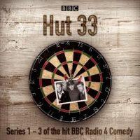 hut-33-the-complete-series-1-3-the-hit-bbc-radio-4-comedy.jpg
