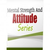 hypnosis-for-mental-strength-and-attitude-rewire-your-mindset-and-get-fast-results-with-hypnosis.jpg