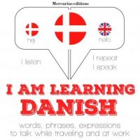 i-am-learning-danish.jpg