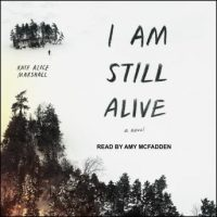 i-am-still-alive.jpg