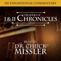 i-ii-chronicles-an-expositional-commentary.jpg
