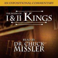 i-ii-kings-an-expositional-commentary.jpg