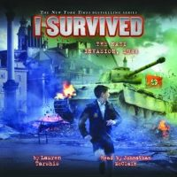 i-survived-09-i-survived-the-nazi-invasion-1944.jpg