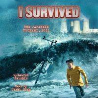 i-survived-the-japanese-tsunami-2011.jpg