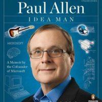 idea-man-a-memoir-by-the-cofounder-of-microsoft.jpg
