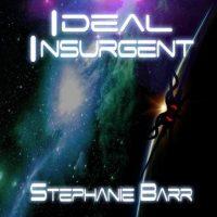 ideal-insurgent.jpg