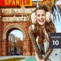 iizi-spanish-10.jpg
