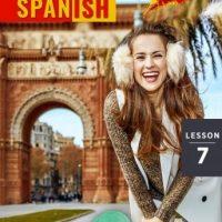 iizi-spanish-7.jpg
