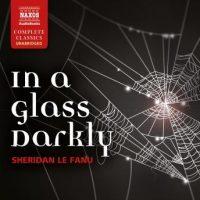 in-a-glass-darkly.jpg