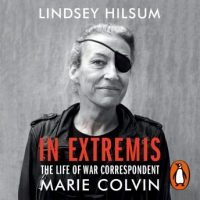 in-extremis-the-life-of-war-correspondent-marie-colvin.jpg