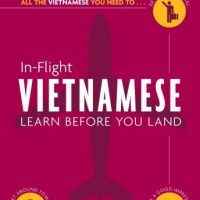 in-flight-vietnamese-learn-before-you-land.jpg