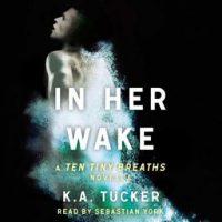 in-her-wake-a-ten-tiny-breaths-novella.jpg